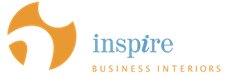 Inspire Business Interiors Logo